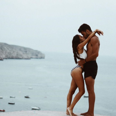 Signs of a Twin Flame…Have I found mine?