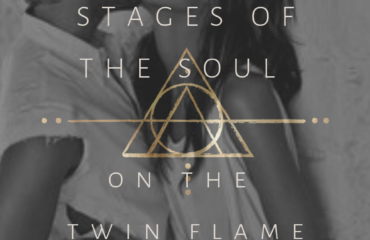 Jenn Edwards – Soul Transformation · Twin Flame Alchemist